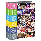 【Blu-ray】 AKB48 チームコンサート in 東京ドームシティホール