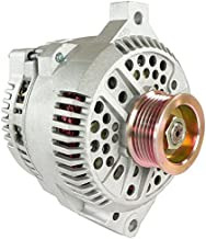 DB Electrical AFD0024 New Alternator For Ford, Mercury Sable 3.0L 3.0 93 1993 F3du-10300-bb Gl-329, 3.0L 3.0 Ford Taurus 112931 F3DU-10300-BB 400-14021 7765 GL-329 GL-483 ALT-1702 1-1618-20FD
