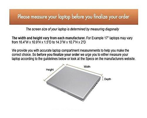 Case Logic LAPS Notebook Hülle für 13,3 Zoll Laptops (ultraschmales Sleeve, ImpactFoam Schaumpolsterung für Rundumschutz, Laptop Tasche ideal für Chromebook oder Ultrabook), Pink