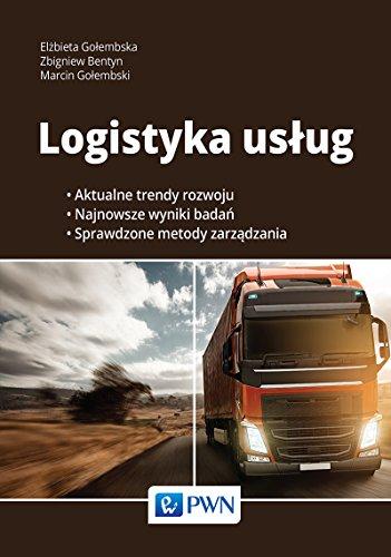 Logistyka uslug