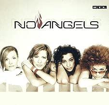 incl. Venus (CD Album No Angels, 17 Tracks)