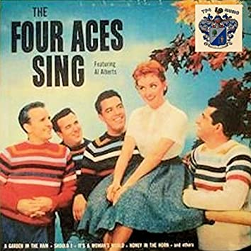 The Four Aces Sing