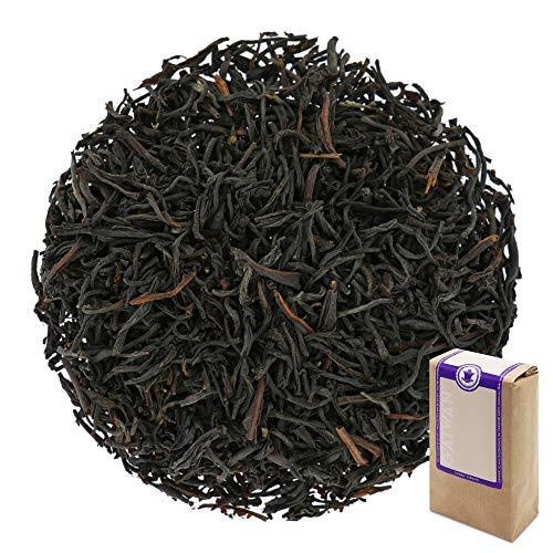 Ceylon Highgrown FOP - Bio Schwarzer Tee lose Nr. 1138 von GAIWAN, 250 g