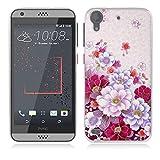 HTC Desire 630 Case,Desire 530