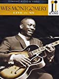 Wes Montgomery Live in '65