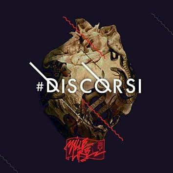 #discorsi