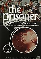 Prisoner by ORIGINAL SOUNDTRACK (2014-07-28)