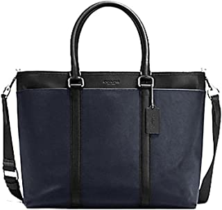 f07c68ee71a4 Amazon.com  Coach - Briefcases   Luggage   Travel Gear  Clothing ...