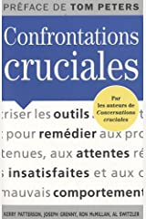 Confrontations cruciales (IX.HORS COLLECT) Paperback