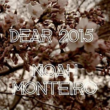 Dear2015