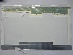 hp g70 screen size
