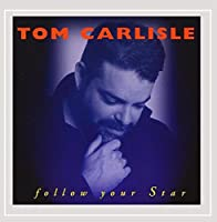 Follow Your Star