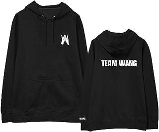 7b5e6923a2939 Amazon.com: Wang's - Exercise & Fitness / Sports & Fitness: Sports ...