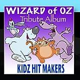 Wizard of Oz Tribute Album