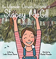 The Upside Down World of Stacey McGill