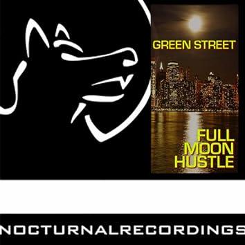 Full Moon Hustle