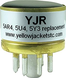 Best solid state rectifier for tube amp Reviews