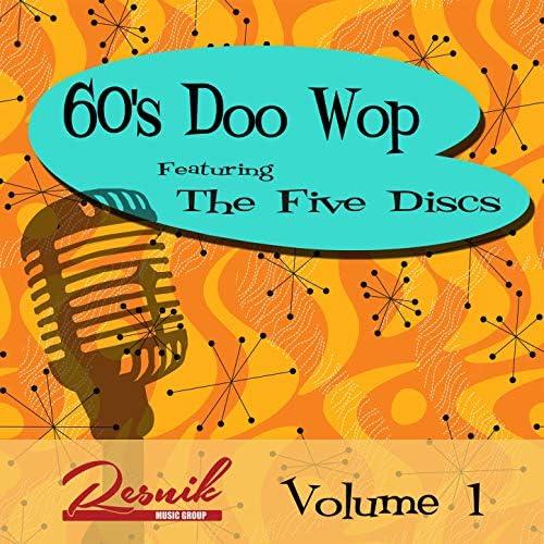 The Five Discs