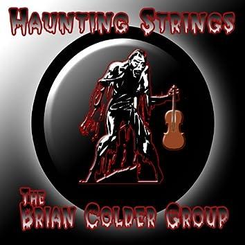 Haunting Strings