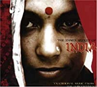 Inner Spirit of India