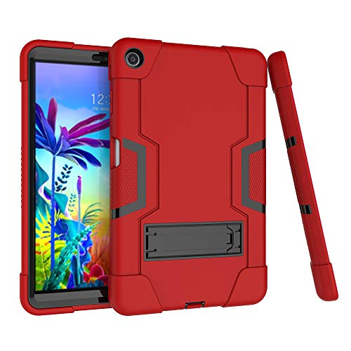Koolbei Case for LG G Pad 5 10.1