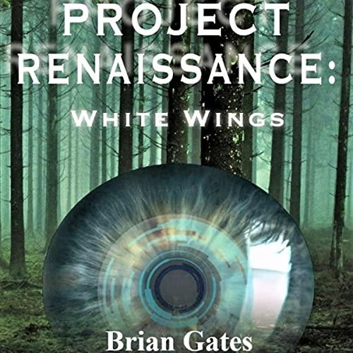 Project Renaissance cover art