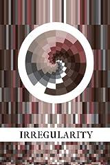 Irregularity Paperback