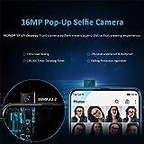 Zoom IMG-2 honor 9x smartphone 2020 new
