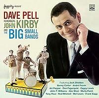 Remembers John Kirby/Big Sma