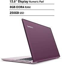 Best lenovo ideapad 15.6 windows 10 laptop Reviews