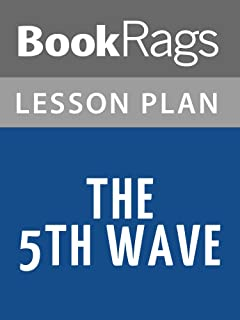 Lesson Plans The 5th Wave