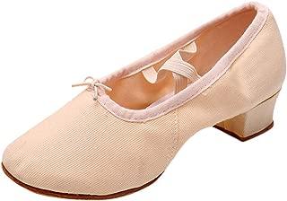 soft shoes band