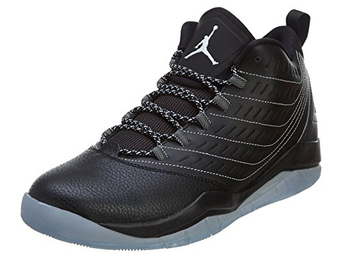 Nike SB Zoom Blazer Mid, Scarpe da Fitness Unisex-Adulto, Multicolore (Vapste Grey/Vapste Grey/Thunder Grey 003), 38.5 EU