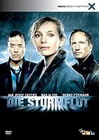 Die Sturmflut - Doppel DVD