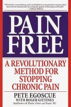 Best pain free book Reviews
