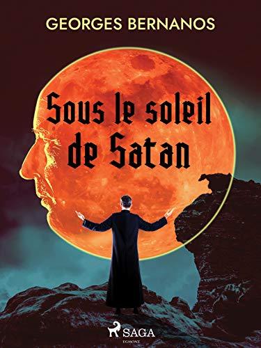 Sous le Soleil de Satan (T. 1 & 2)