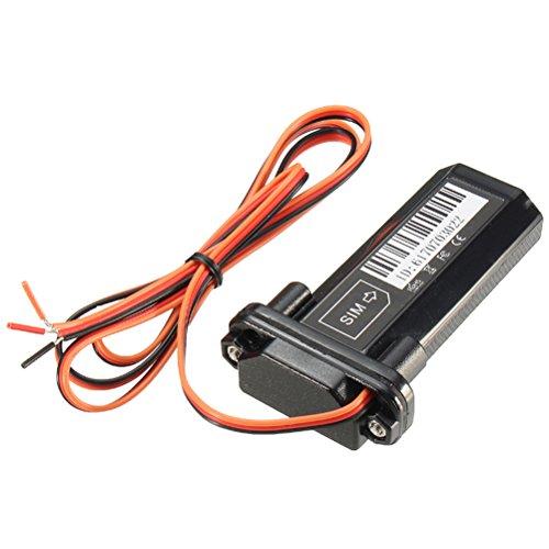 Rastreador GPS WINOMO para carro, motocicleta, rastreador GPS, localizador global em tempo real