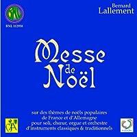 Messe De No L