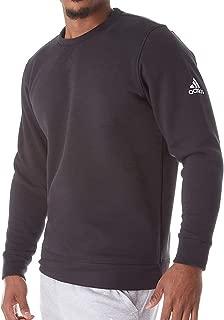 Best adidas sweatshirt xxl Reviews