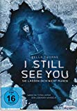 I Still See You [Import]