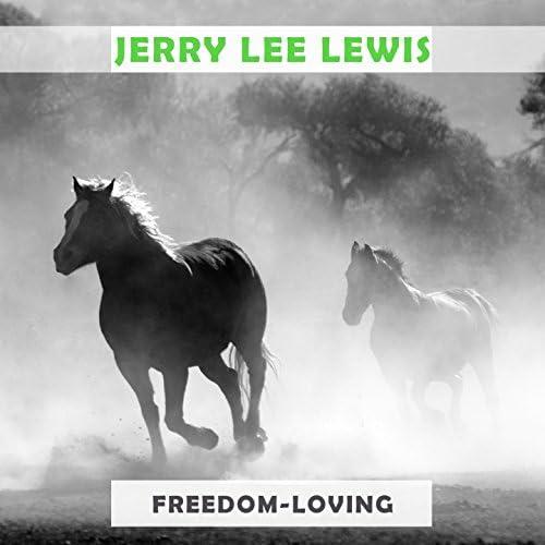 ジェリー・リー・ルイス
