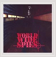 World Wide Spies