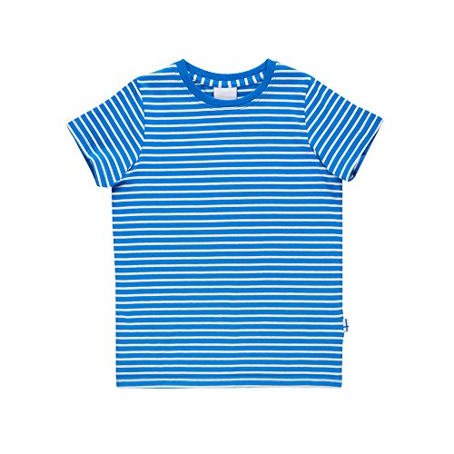 Finkid Supi French Offwhite Kinder T-Shirt