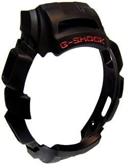 #10096792 Genuine Factory Replacement Bezel G Shock Model: GW301, GW330