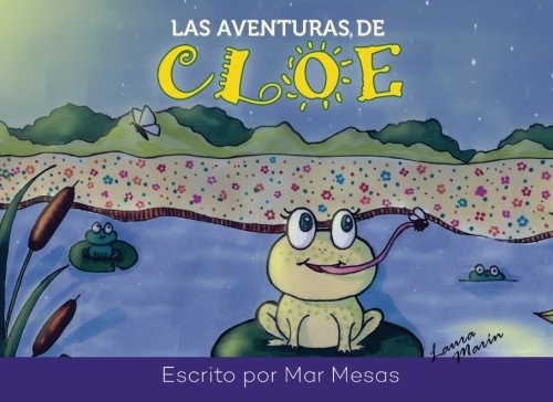 Las aventuras de Cloe