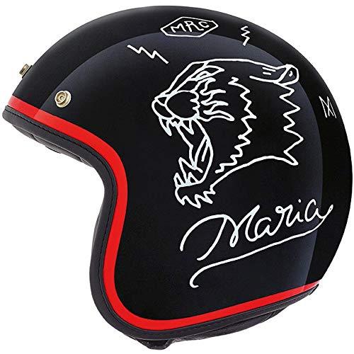 Nexx XG10 Motorcycle Helmet - Drake - XXL