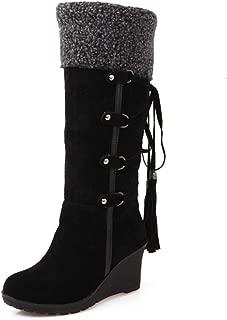 Best jbu boots canada Reviews
