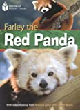 Farley the Red Pand (Footprint Reading Library)