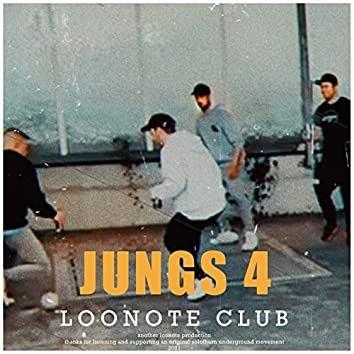 Jungs IV