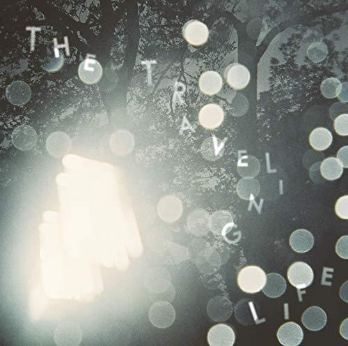 【Amazon.co.jp限定】THE TRAVELING LIFE [初回限定盤] [CD + DVD] (Amazon.co.jp限定特典 : 特製ポストカード ~Amazon Ver.~ 付)